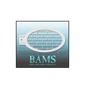 BAM 4001