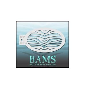 BAM 4004