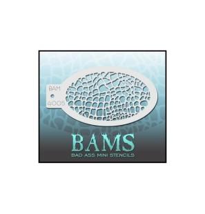 BAM 4005