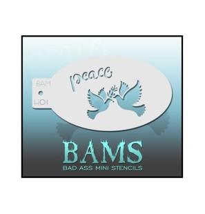 BAM H01