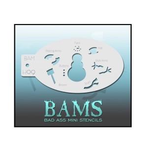 BAM H09