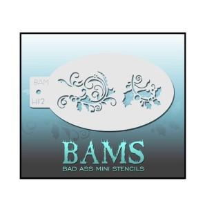 BAM H12