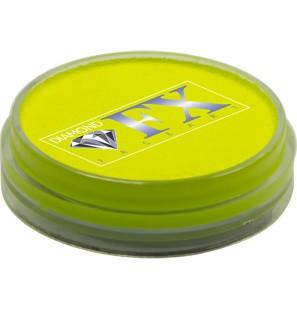 Blu pastello   Colore essenziale Diamond Fx