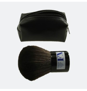 Kabuki Brush Synthetic Hair