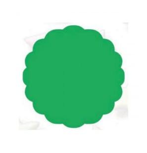 Margherita in Tnt - Verde -...