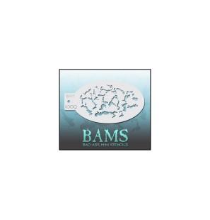 BAM 1009