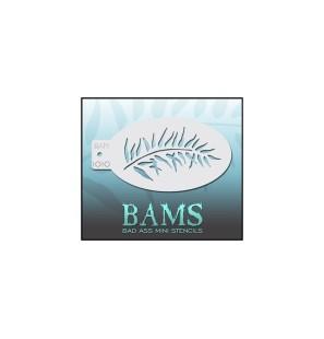 BAM 1010