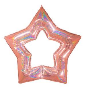 Stella Rosa Gold Glitter...