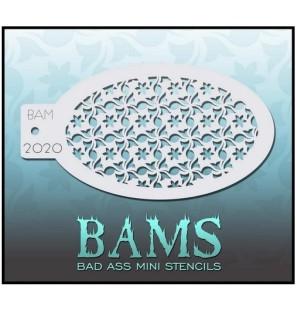 BAM 2020