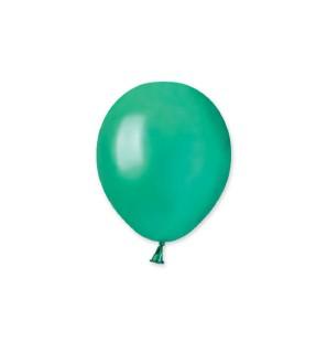 Palloncini Rotondi...