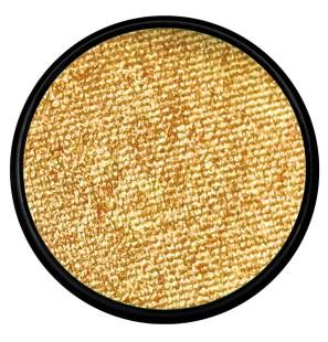 Gold Brillant Dore PM-AQ