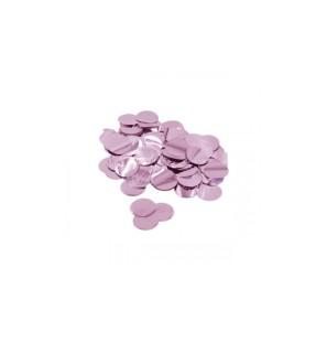 Silverwhite With Glitter 065