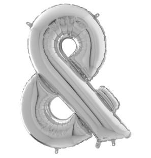 Simbolo & Commerciale 35cm...