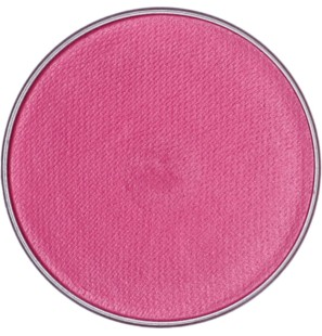Illusion Indigo Pearl   Colore perlato Superstar