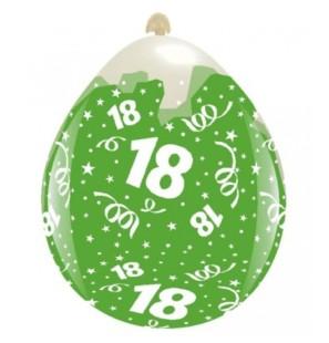 """18 Anni 18""""/46cm Regalo nel..."""