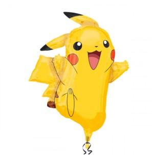 """Pokemon 24,5""""x31""""/62cmX78cm..."""