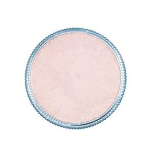 Cotton Candy   Colore perlato Superstar