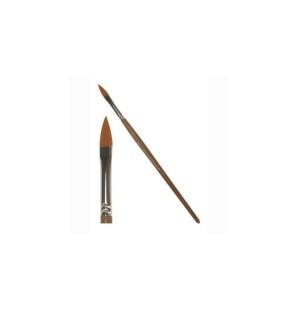 Petalo Lip Brush n.4 - 41244