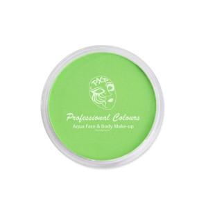 Lime Green - 42790 - 10gr