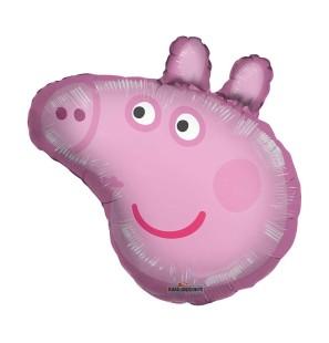 Palloncino Peppa Pig a...