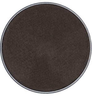 Dark Brown 025