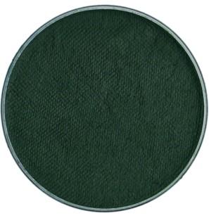 Dark Green 241
