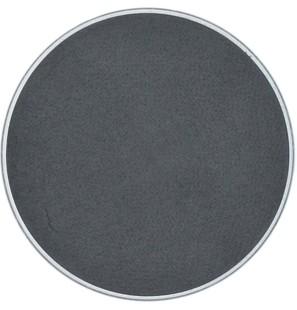 Dark Grey 074