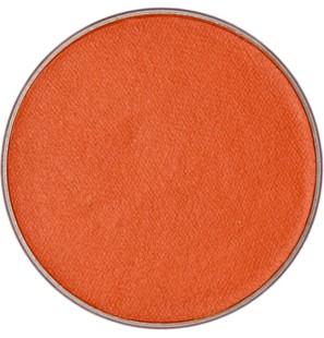 Dark Orange 036