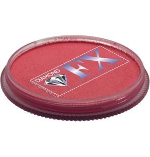 """Kit Palloncini 12"""" Stampa con Logo - 500 pz"""