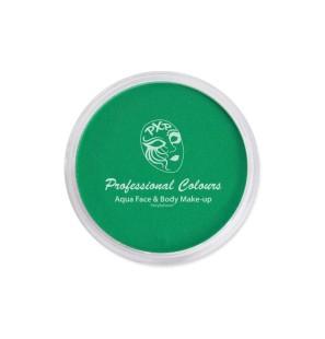Emerald Green - 43771