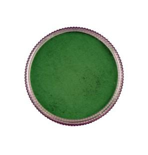 Frog Green BL3008