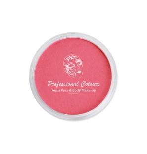 Fucsia Pink - Carmine - 43761