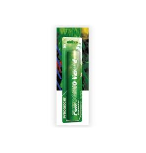 Fumogeno Verde