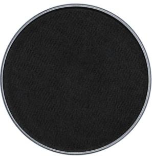 Black 023