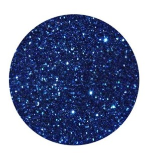 GLITTER IN BUSTA BLUE 151-...