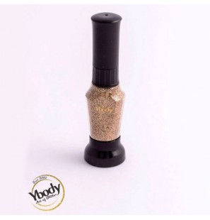 Glitter Spray Copper 400...