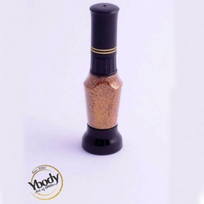 Glitter Spray Gold Royal...