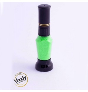 Glitter Spray Green 304...
