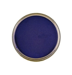 Blue BL3005