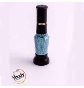 GLITTER GOLDEN CITY 160 ML IN CONTAINER FROM 6