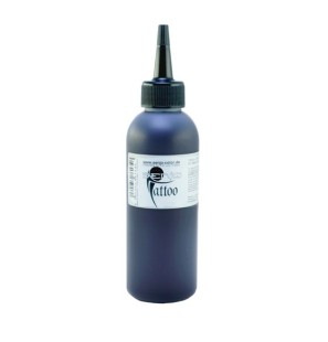 Blue Dark-Tattoo 75 ml