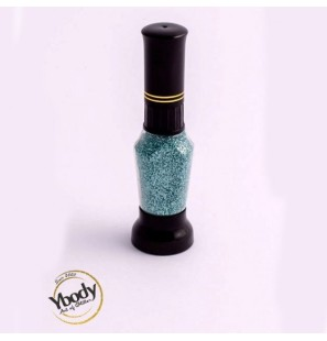 Glitter Spray Gold Dessert 110 Metallic 12ml