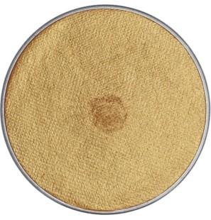 Gold Finch 141