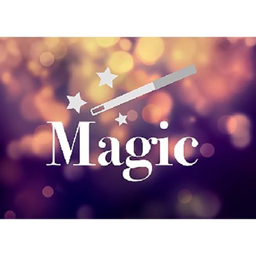 Giochi Magia