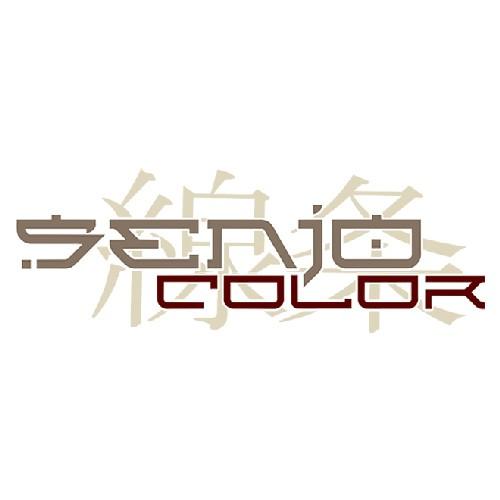 Senjo Color